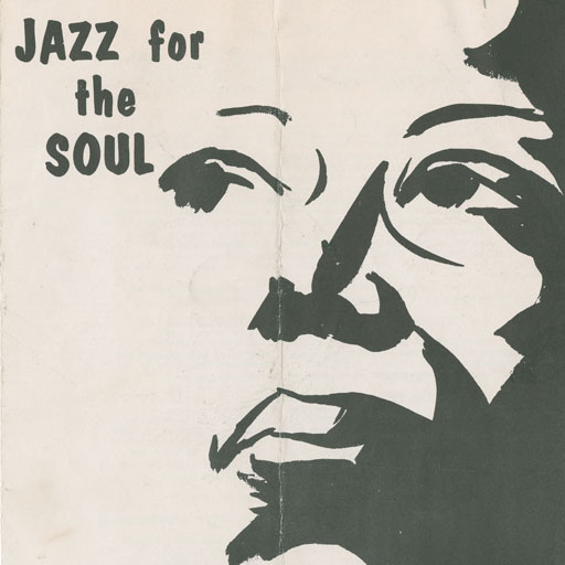 Jazz for the Soul