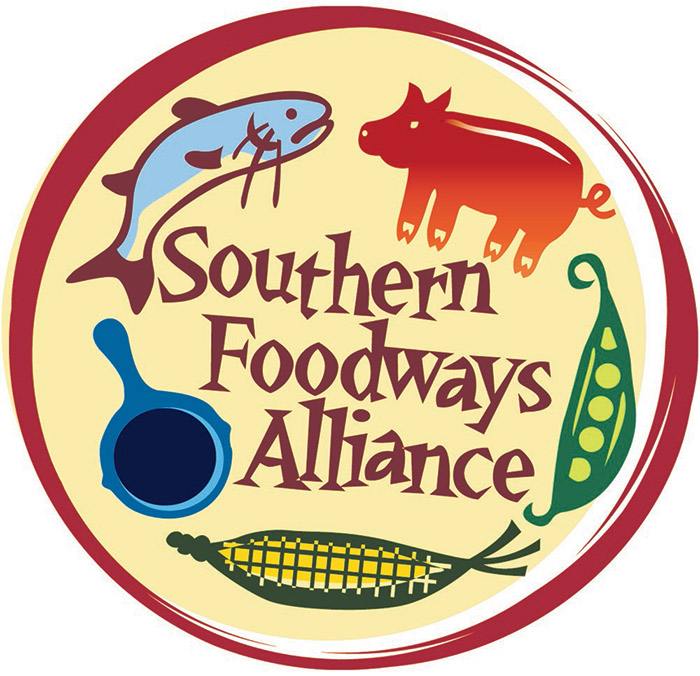The Southern Foodways Alliance