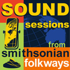 Sound Sessions Radio
