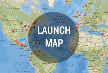 Click to launch map.
