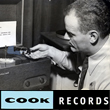 Cook Records