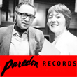 Paredon Records