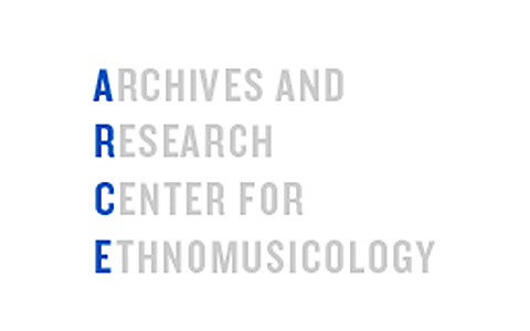 Archives and Research Centre for Ethnomusicology