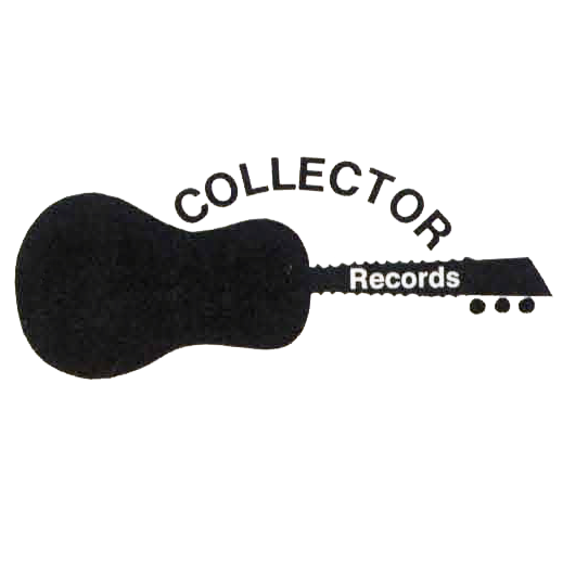 Collector Records