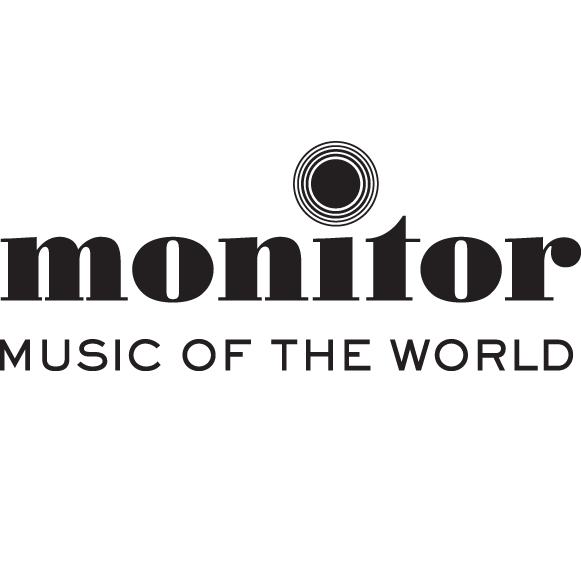 Monitor Records