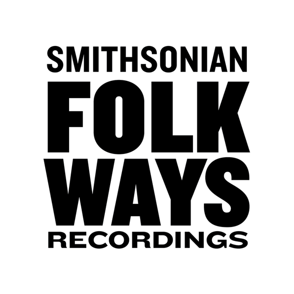 Smithsonian Folkways Recordings