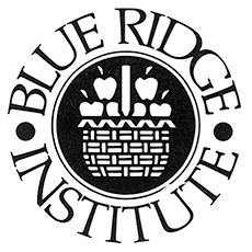 Blue Ridge Institute