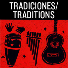 Tradiciones / Traditions Series