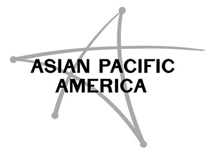 Asian Pacific America Series