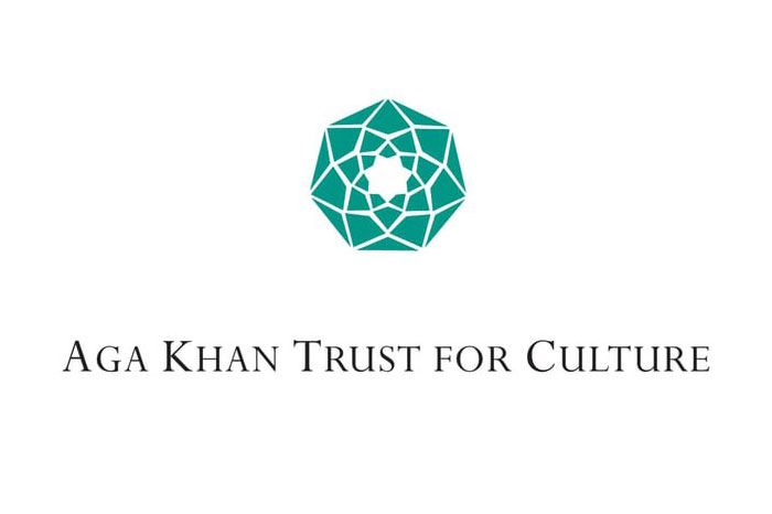 The Aga Khan Trust for Culture