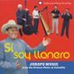 Si, soy llanero: Joropo Music from the Orinoco Plains of Colombia by Grupo Cimarron