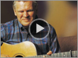 Doc Watson's ''Deep River Blues''