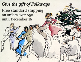 Free Shipping over $50 until 12/16