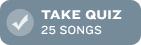 25-Song Quiz