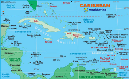 Plena The Peoples Newspaper Puerto Rican Music For The - Map us territories guam puerto rico